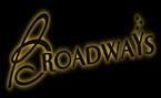 Broadways�