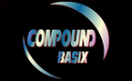 Compound Basix�
