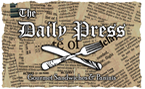 Daily Press�
