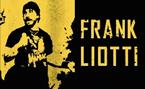 Frank Liotti�