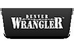 Denver wrangler