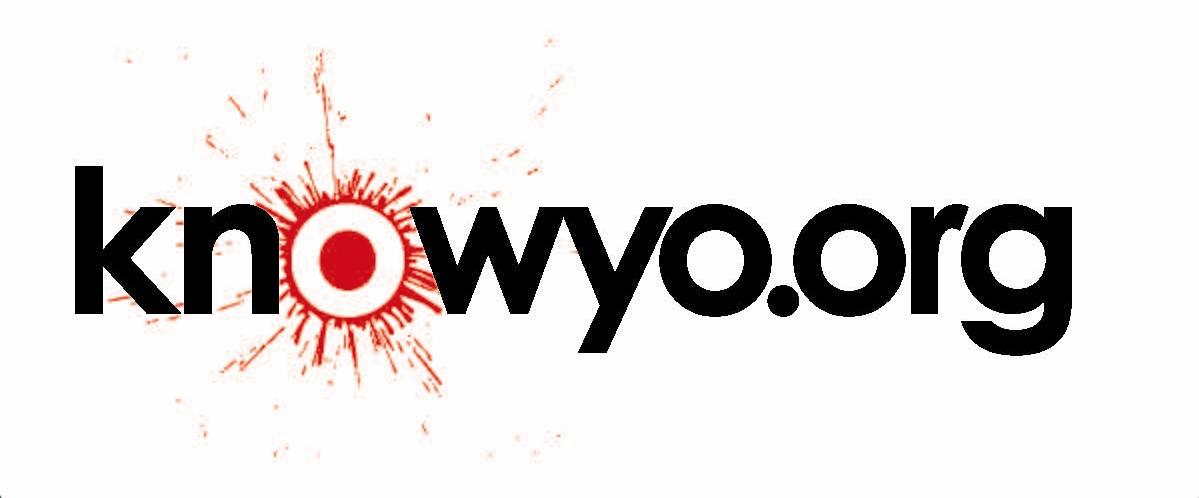 knowyo.org